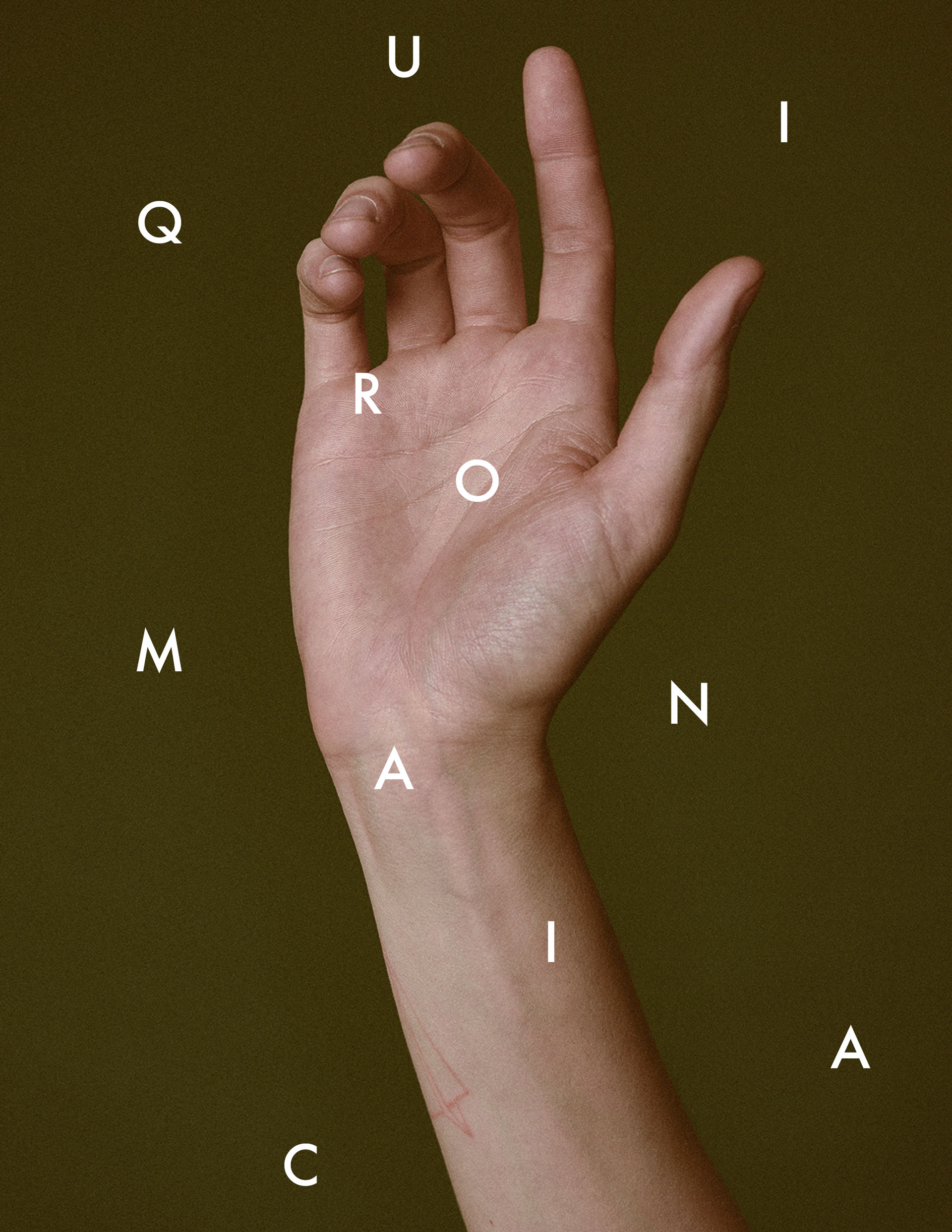 quiromancia12