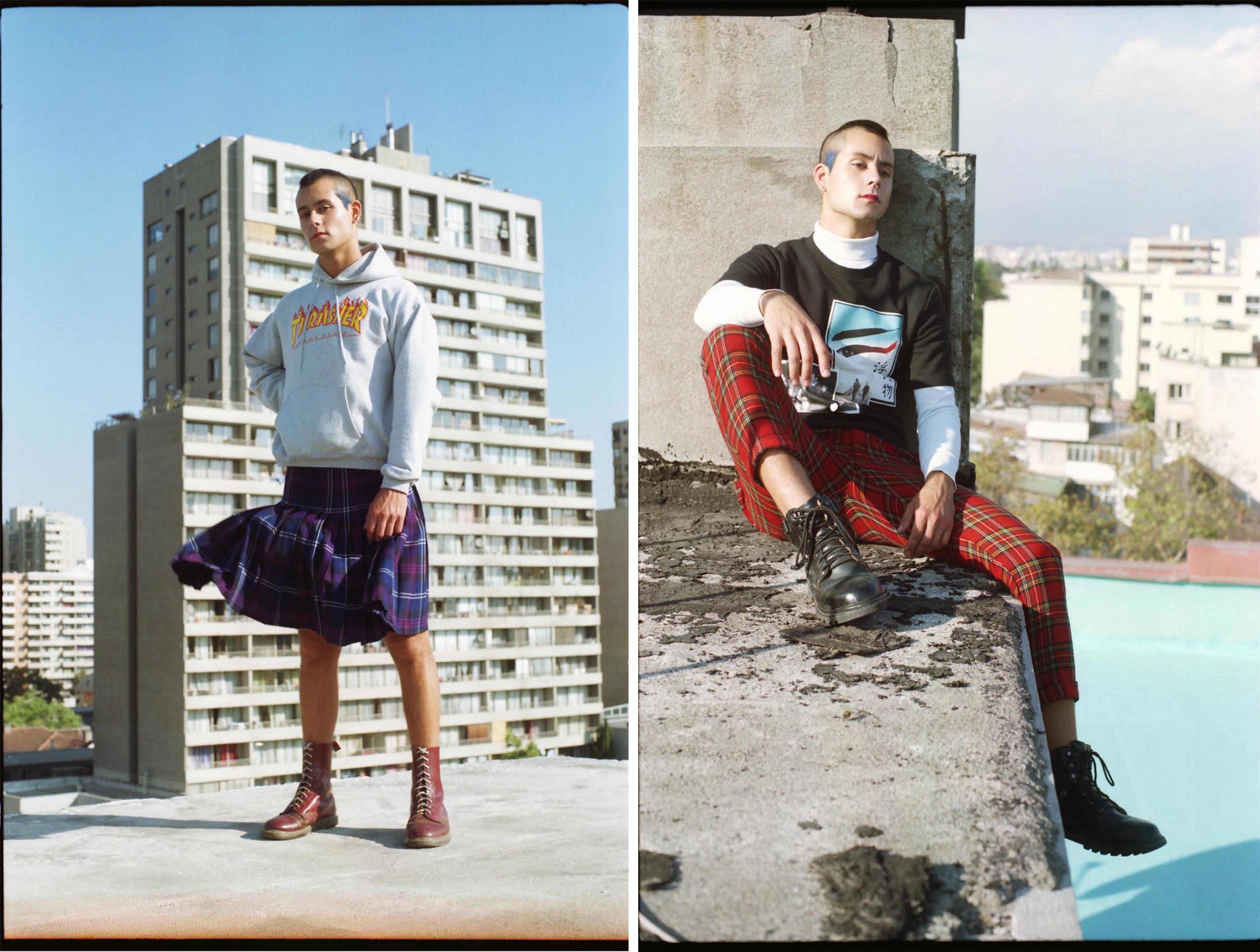 moda-hombre_esteban-vargas_3