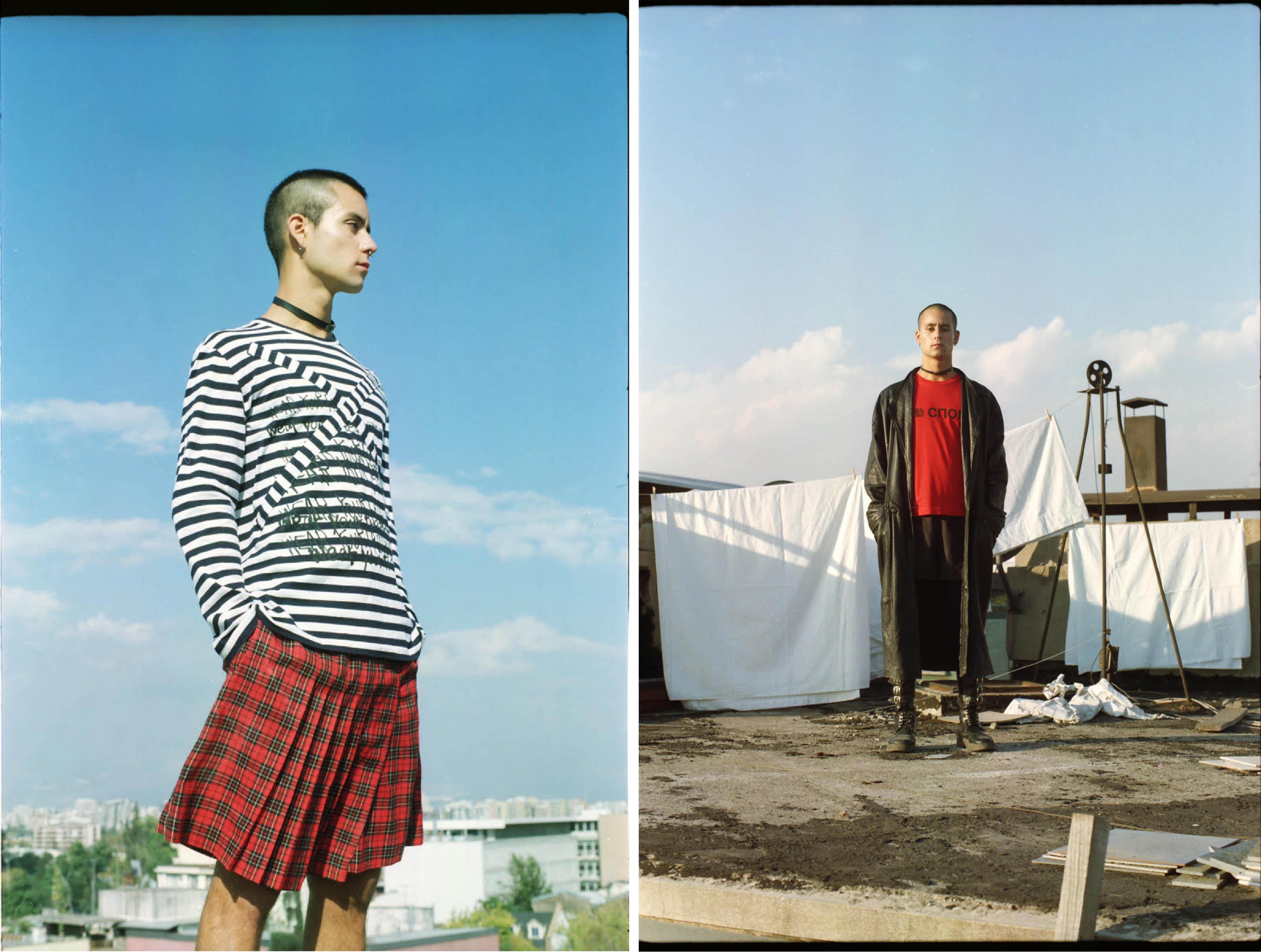 moda-hombre_esteban-vargas_6