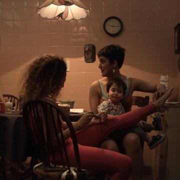 Las películas latinas del futuro