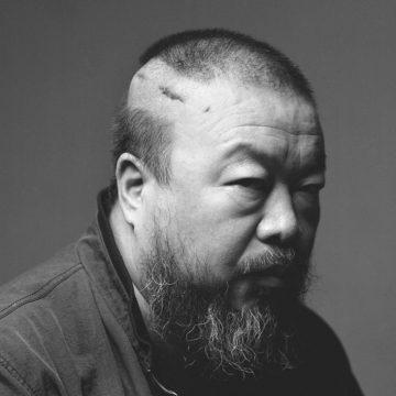Todo lo que tienes que saber sobre Ai Weiwei