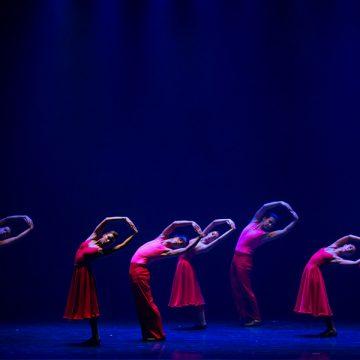 Las inspiraciones de la coreógrafa argentina que reinventó el tango