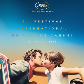 La versión más femenina de Cannes
