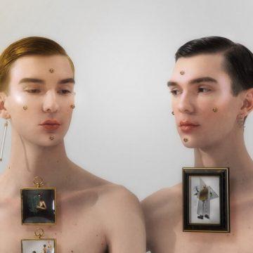 El onírico universo de Filip Custic