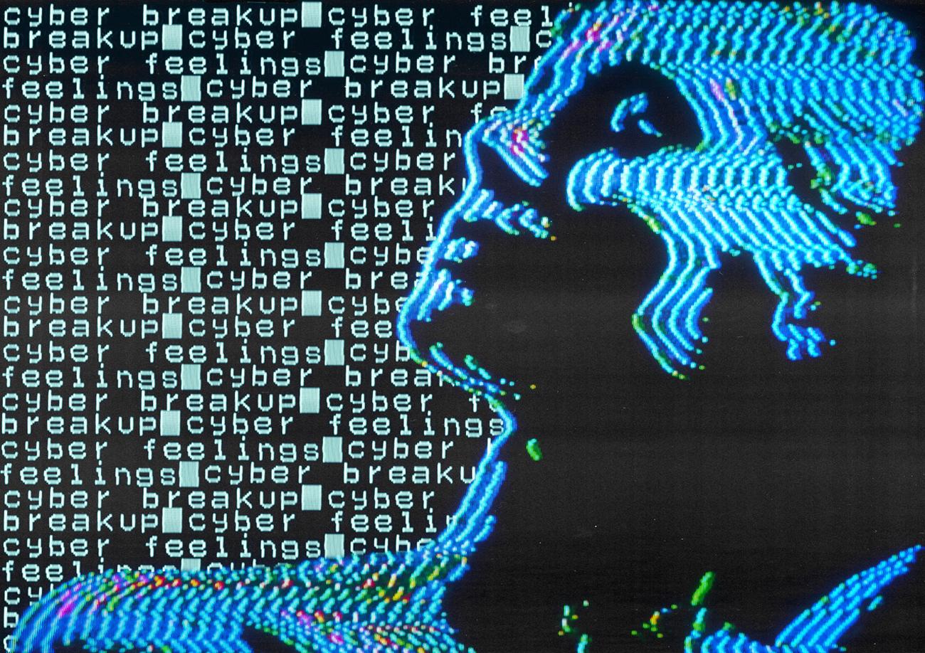 Datos protegidos para seguridad en denuncias sobre usar internet