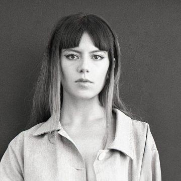 Mariana Montenegro: el baile y las emociones de su primer disco solista